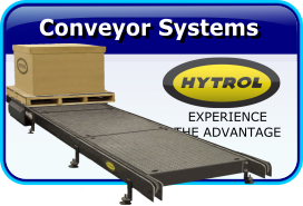 Hytrol Material Handling Systems