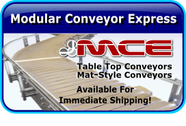 Modular Conveyor Express