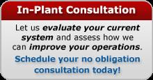 In Plant Consultation