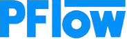 PFlow Industries Inc.  Partner