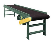 Belt Cconveyors