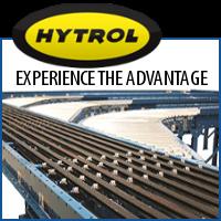 Hytrol - Material Handling Conveyors