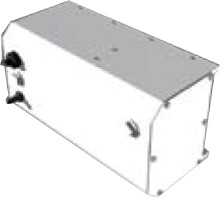 Hytrol EZ-Logic IOP