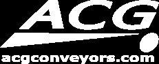 acg-logo-white-transparent-bg-231x94px