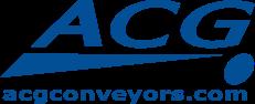 acgconveyors-logo-blue-trns-bg-231x94px