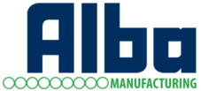 ALBA Conveyors Made In USA
