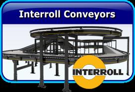 Interroll Conveyors