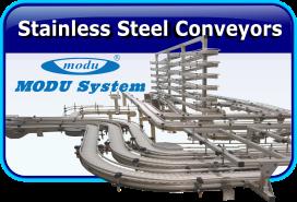 MODU System