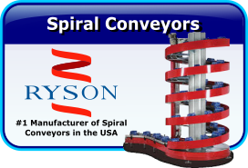 Ryson featured partner