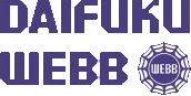 Daifuku-Webb-Conveyors Partner