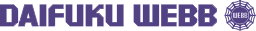 Daifuku-Webb Material Handling Conveyor Partner