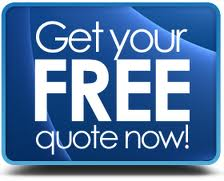 Get Your Free Quote Now