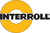 Interroll Partner