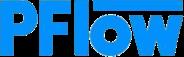 PFlow Conveyors Partner