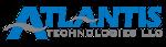 Atlantis Technologies LLC