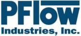 PFlow Industries Vertical Reciprocating Conveyors