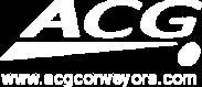 ACG Conveyors (866)403-5232
