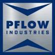 PFLOW