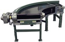 Model TS1500-140