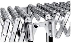 Optional FX-200 Leg Connect Bracket