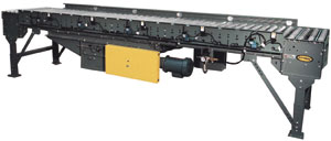 Hytrol Model 190-ABEZ