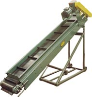 Hytrol PC - Portable Parts Conveyor