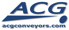 acg-logo-blue-with-shadows-243x107px