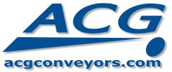 acg-logo-blue-with-shadows-244x103px