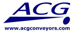 acg-logo-without-shadows-243x107px