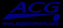 acgconveyors-logo-blue-trns-bg-243x112px.png