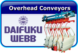 Daifuku Webb Featured Partner