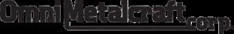 Omni Metalcraft Conveyors logo