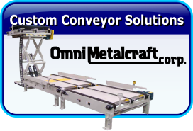 Omni-Metalcraft Featured Partner
