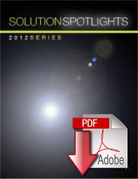 Download PDF Omni Metalcraft Solution Spotlight Catalog