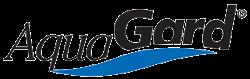 AquaGard Conveyors