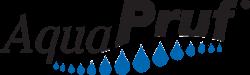 AquaPruf Conveyors