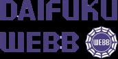 Daifuku Webb Conveyors